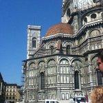 Duomo et campanile