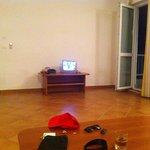 Foto de Hotel Labineca