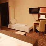 Hotel Terra Foto