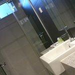 Photo de Amansari Residence Resort