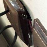 4 star wiring. ????? Lol