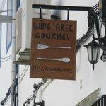 Wine'arte