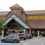 Photo of Morrisons