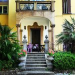 Photo of Alla Torretta B&B