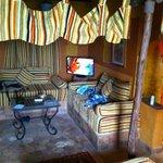 xaluca room
