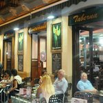 Photo of Taberna Cantarrana
