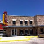 Фотография Willie's Grill & Icehouse