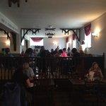Slanj Bar & Restaurant