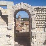 Vista Arles