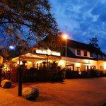Hotel & Restaurant Burgdorf