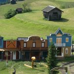 Photo of Sonnleit'n Hotel
