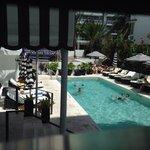 Beautiful Hotel Croydon