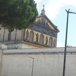 Basilica s Paolo