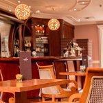 Crozier Restaurant