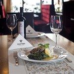 Photo of Don Vito Restaurant & Pub