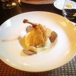 Photo of Restaurant La Truffe
