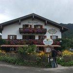 Stubencafe zum Giggerer Hanf Markus - aperto Foto