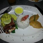 Red-Snapper-Filet