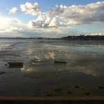 Sandbanks Harbour