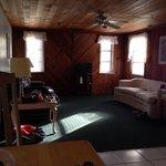 Living room #11