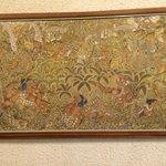 Classic Balinese Art