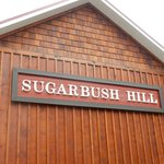 Sugarbush Hill Maple Farm Ltd