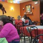 ภาพถ่ายของ Cafe Del Sol