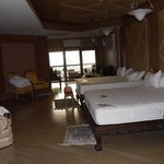Photo of Panwa Beach Svea's Bed & Breakfast