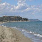 Photo of Villaggio Eden Colostrai