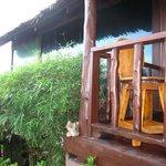 Photo de Buakao Inn Guesthouse