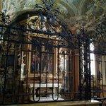 Altra cappella