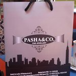 must visit pasha< reggie will take you great deals to be had x