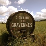 Domaine des Gravennes
