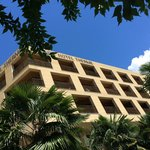 Hotel Therme