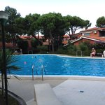 Euro Residence Club