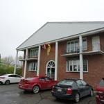 Photo de Prospect Inn