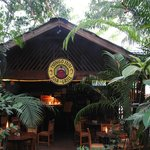 Mango Inn Bar & Grill