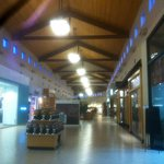 Prescott Mall