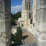 Dalla torre