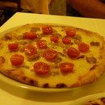 Photo of Pizzeria Chery