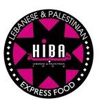 Hiba logo