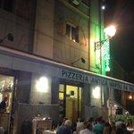 Terazza pizzeria