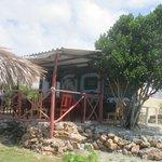 Miremar Restaurant