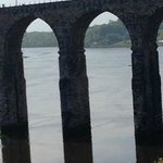royal border bridge 2