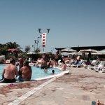 bordo piscina 2