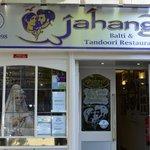 Jahangir 2014