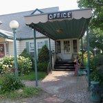 Photo de St Johns Motel