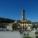 Centro de Fiesole