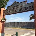 Fort Museum