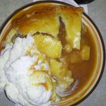 Apple Pie to Die For!